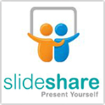 SlideShare Channel